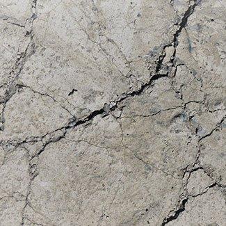 Довговічність та якість бетону