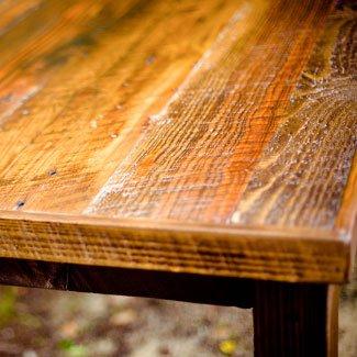 Усунення дефектів деревини