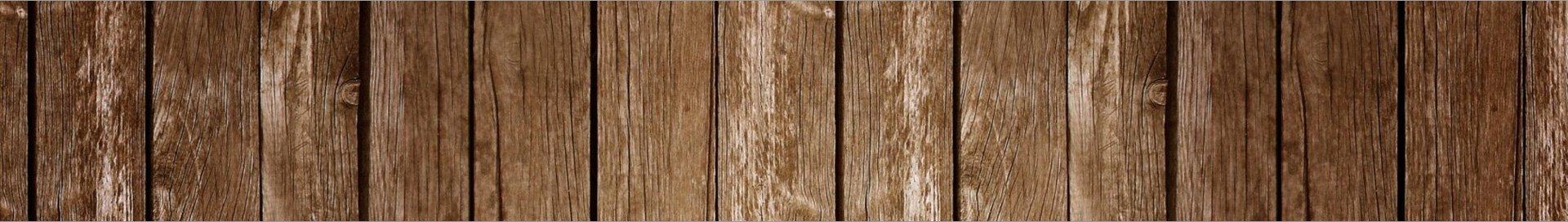 Устранение дефектов древесины
