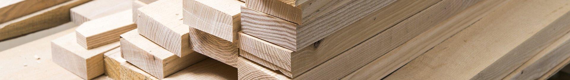 Защита конструкционной древесины