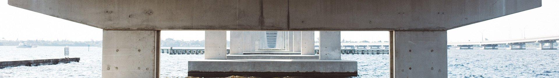 Добавки до бетонів: Гідрофобна добавка