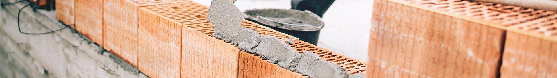 Добавки до бетонів: Замінник вапна