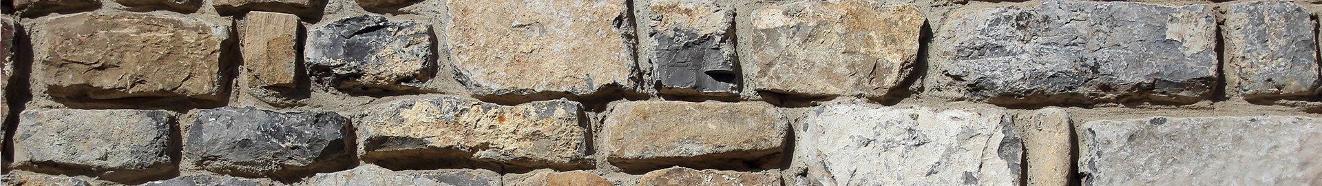 Лак для каменю