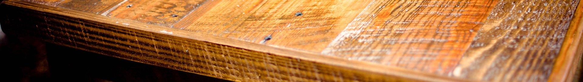Шпаклівка для деревини