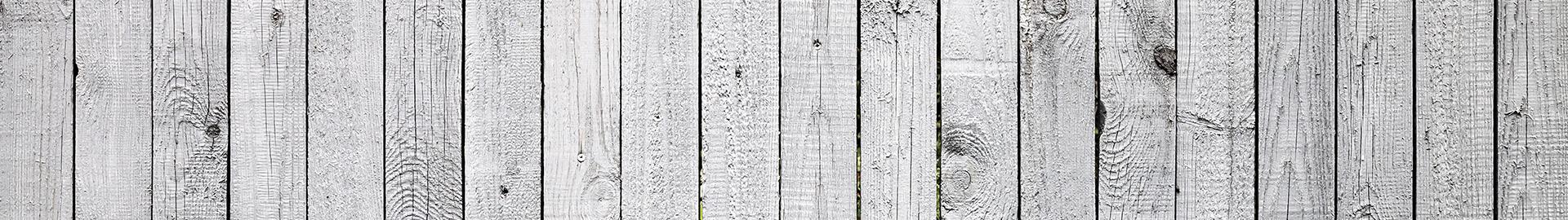 Мідний біозахист для деревини
