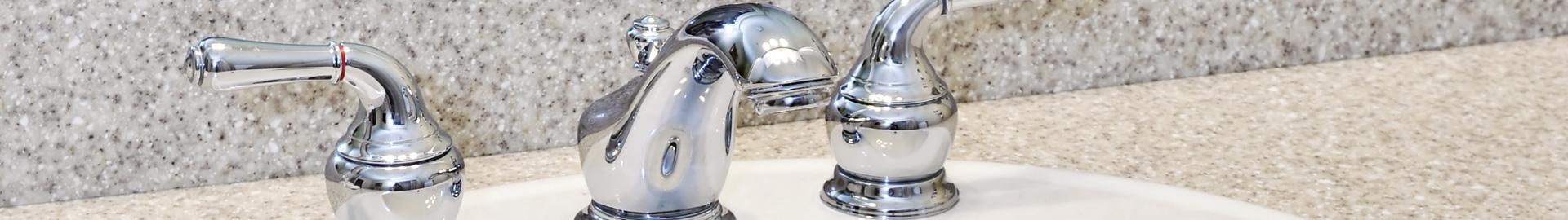Засіб для очищення ванних кімнат і сантехнічного обладнання.