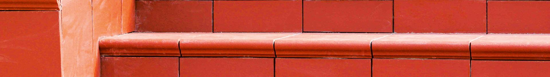 Засіб для видалення цементу і будівельних розчинів.